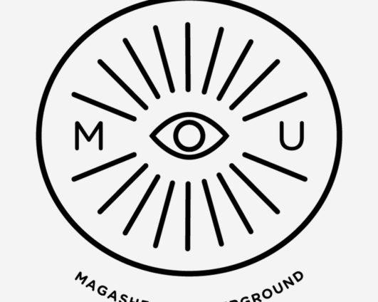 Magashegyi Underground
